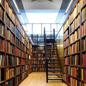 Библиотеки Пыталово