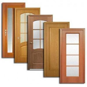 Двери, дверные блоки Пыталово