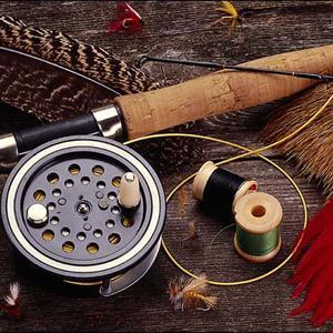 Охотничьи и рыболовные магазины Пыталово