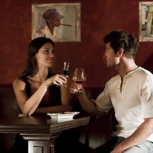 Рестораны, кафе, бары Пыталово