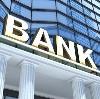Банки в Пыталово