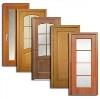 Двери, дверные блоки в Пыталово