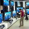Магазины электроники в Пыталово