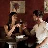 Рестораны, кафе, бары в Пыталово