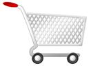 Эксперт - иконка «продажа» в Пыталово