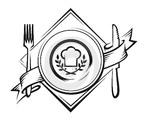 Мотель Островок - иконка «ресторан» в Пыталово